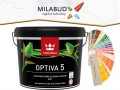 Tikkurila Optiva 5.jpg