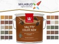 Tikkurila Valtti Color New.jpg