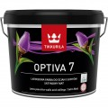 Tikkurila Optiva Satin Matt 7 opak. 9l.jpg