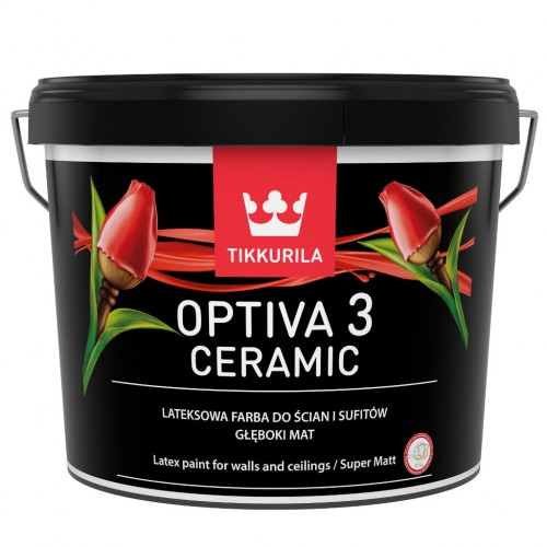 Tikkurila Optiva Ceramic super matt 3 opak. 9l_Milabud.jpg