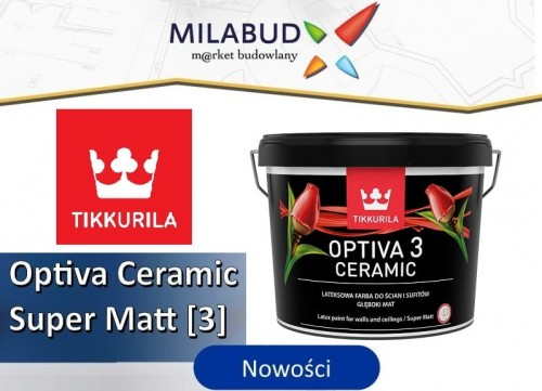 Tikkurila Optiva 3 Ceramic.jpg
