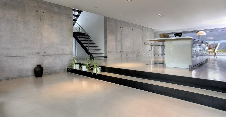 Ardex B10 beton architektoniczny