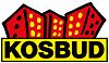 logo Kosbud