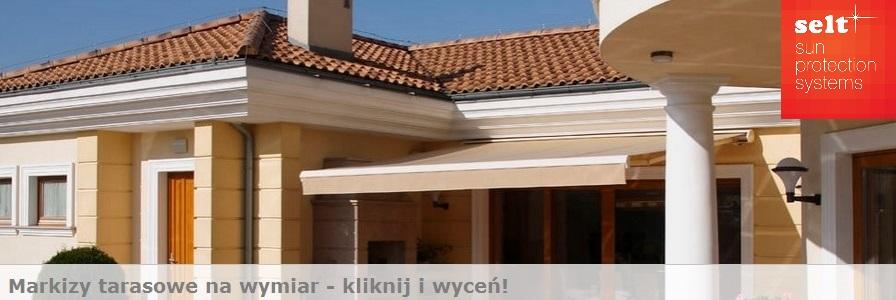 Osłony Przeciwsłoneczne Warszawa I Online Sklep Milabudpl